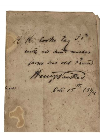 Junius: Including letters by the same writer, under other signatures (Now first collected); To which are added, his confidential correspondence with Mr Wilkes and his private letters addressed to Mr H.S. Woodfall. With a preliminary essay. notes, fac-similes, &c.