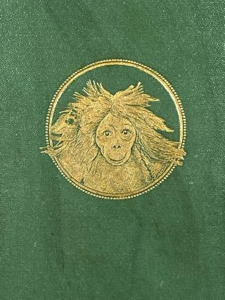 The Malay Archipelago : The Land Of The Orang-utan And The Bird Of Paradise; A Narrative Of Travel, With Studies Of Man And Nature.
