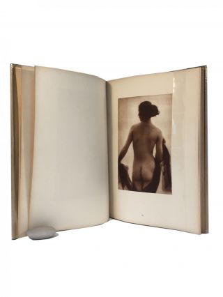 Nature and Culture: Woman; 120 photographs of various nationalities selected by Dr Peter Landow