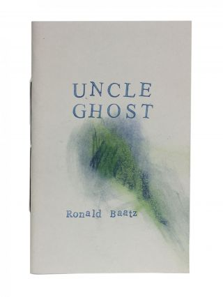 Uncle Ghost